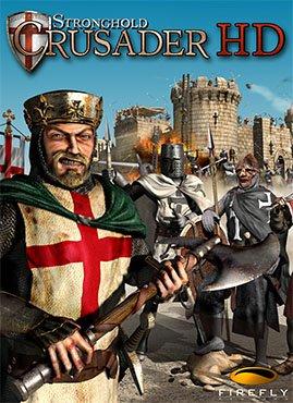 Stronghold Crusader Descargar