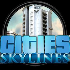 Cities Skylines Descargar