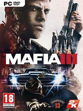 Mafia 3 Descargar