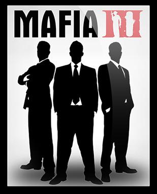 Mafia III Download