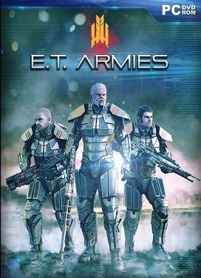 Extraterrestrial Armies Download