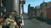 Metal Gear Solid V Download