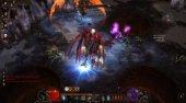 Diablo 3 Descargar