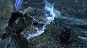 The Elder Scrolls V Skyrim PC Download