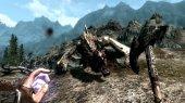 The Elder Scrolls V Skyrim Descargar