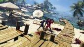 Dead Island Definitive Collection Descargar