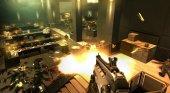 Deus Ex Mankind Divided Descargar