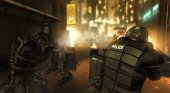 Deus Ex Mankind Divided Free Download