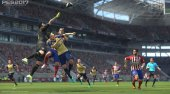 Pro Evolution Soccer 2017 Descargar