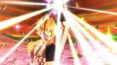 Dragon Ball Xenoverse 2 PC Download