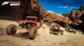 Forza Horizon 3 Descargar