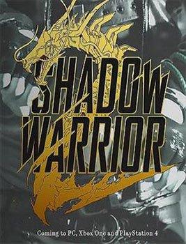 Shadow Warrior 2 Descargar Gratis