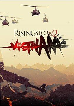 Rising Storm 2 Vietnam Descargar