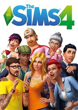 The Sims 4 Descargar