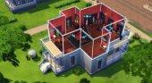 Los Sims 4 Descargar Gratis