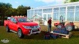 Pure Farming 17 The Simulator Download