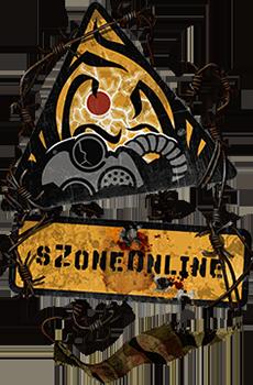 sZone Online Descargar