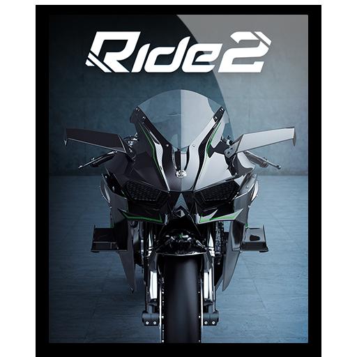 RIDE 2 Descargar