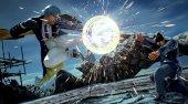Tekken 7 Descarga Gratuita