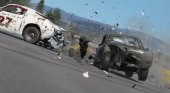 Next Car Game Wreckfest torrent