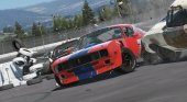 Next Car Game Wreckfest Descargar