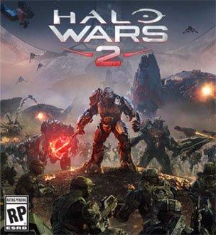 Halo Wars 2 Descargar Juegos