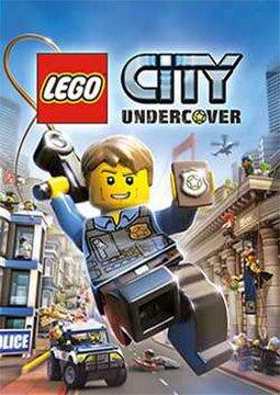 LEGO City Undercover Descargar