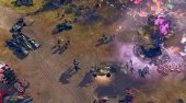 Halo Wars 2 crack download