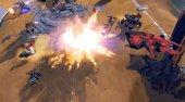 Halo Wars 2 Descargar Gratis