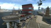 LEGO City Undercover Descargar Juegos