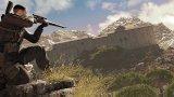 Sniper Elite 4 Descargar