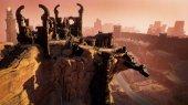 Conan Exiles Descargar Gratis