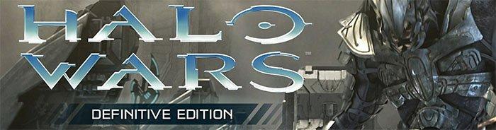 Halo Wars The Definitive Edition Descargar Juegos