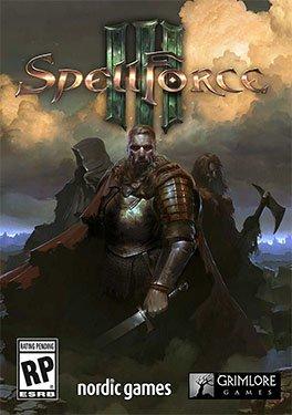SpellForce 3 Download