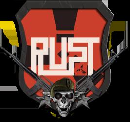 Rust Descargar Juegos