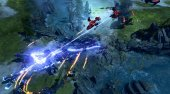 Halo Wars The Definitive Edition Descargar Gratis