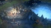 Halo Wars The Definitive Edition codex torrent