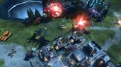 Halo Wars The Definitive Edition crack download