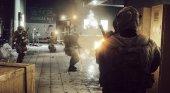 Battlefield 4 descargar