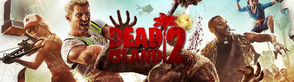 Left 4 Dead 2 Free Download - Full Version Crack (PC)