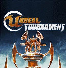 Unreal Tournament Download PC