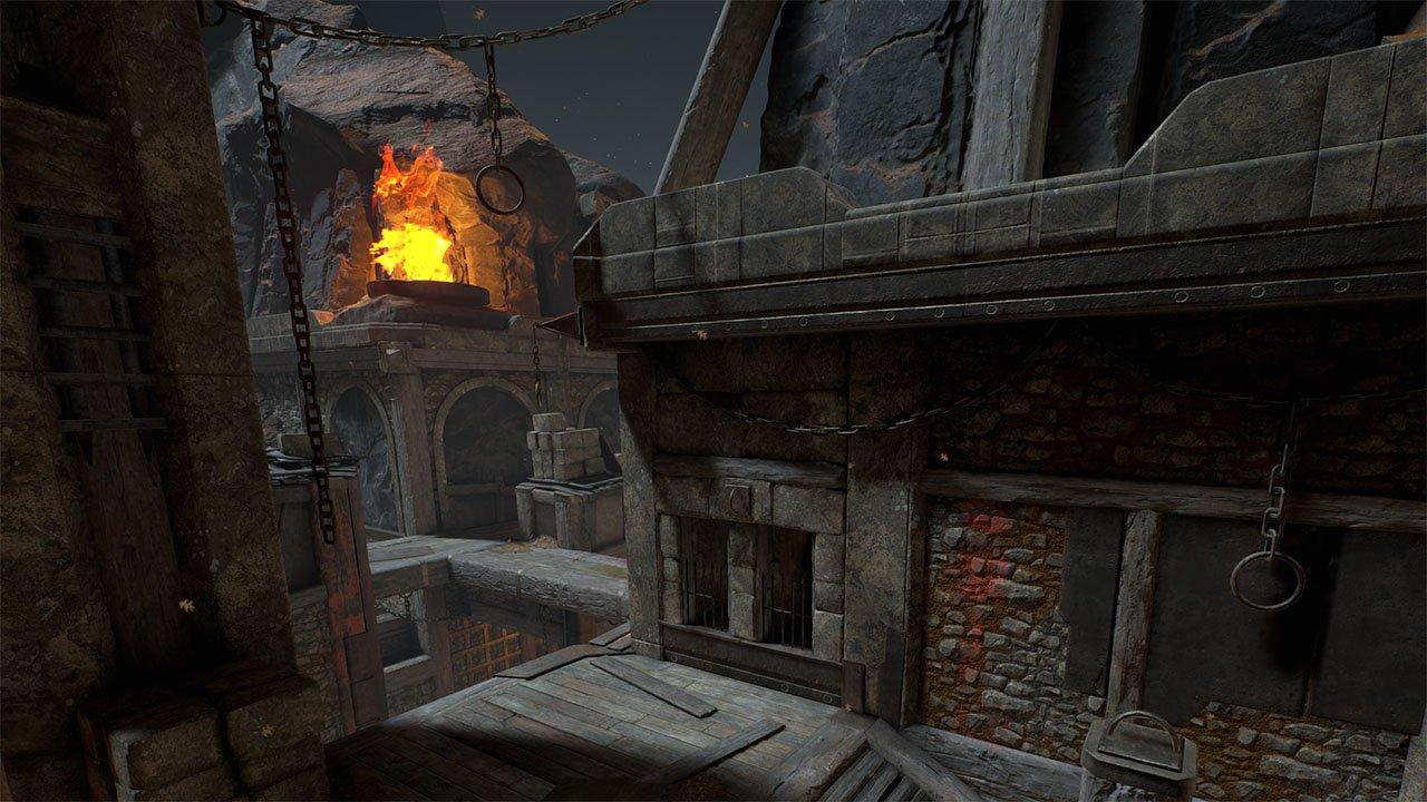 Unreal Tournament Descargar Juego » DescargarJuego.org ...