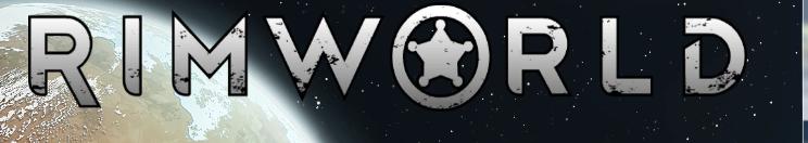 RimWorld Download