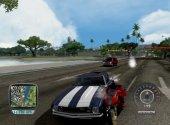 Test Drive Unlimited Descargar