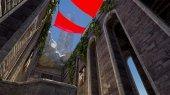 Unreal Tournament 2014 Descargar