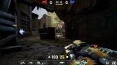 Unreal Tournament Descargar