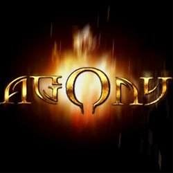 Agony Download