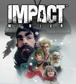 Impact Winter Download