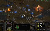 StarCraft Remastered Download