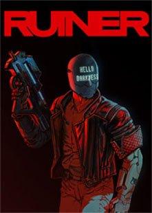Ruiner download
